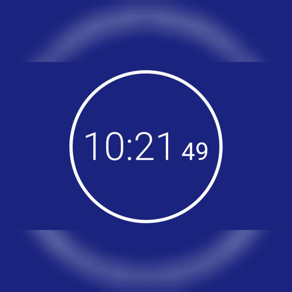第2、第3種目 ラットプルダウン(マググリップワイド、ナロー) 所要時間10:21