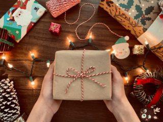 営業マンへのプレゼント・送別の品 もらって嬉しいおススメまとめ