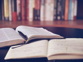 整理整頓ができない人に 片付けの良書「Joy at Work」【考え方・やり方・コツ】の紹介