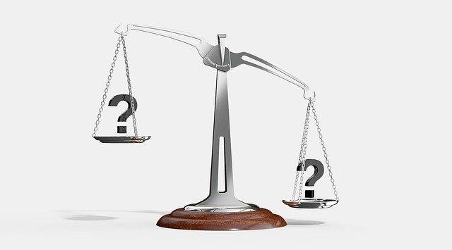 審査基準について。どのような審査基準か推測