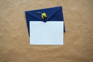Outlook メールの返信・全員宛返信・転送・新規作成・送信を速くするショートカット