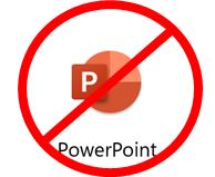 Amazon流会議 PowerPointは禁止。Wordで、文章にして誰にでもわかる資料を。