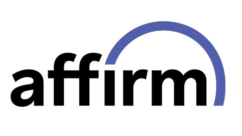 Affirm AFRM アファーム IPO売り出し目論見書 まとめ