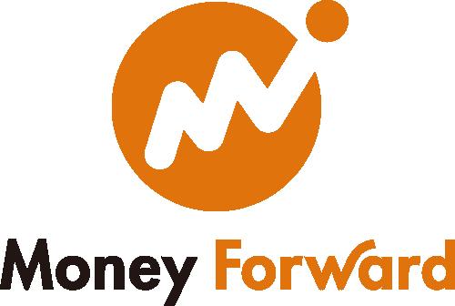 無料アプリ マネーフォワードME 資産・家計管理ができるアプリの決定版【投資にも役立ちます】